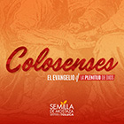colosenses mini